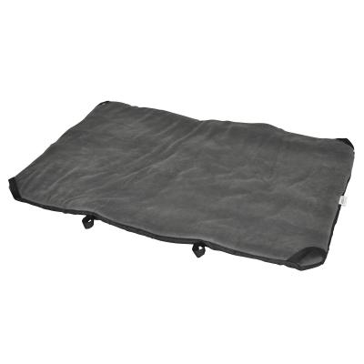 FlashPet Fleece Mat Fits XLarge FlashPet Trampoline Bed For Dogs