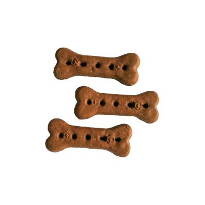 Australian Pettreats Baked Biscuits Beef Treats For Dogs 1kg