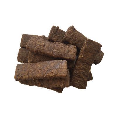Australian Pettreats Semi Moist Jerky with Beef Treats For Dogs 120gm