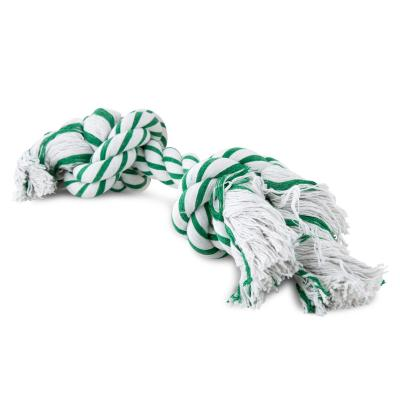 Vitapet Mint Rope Fresh Breath Medium Large Toy For Dogs