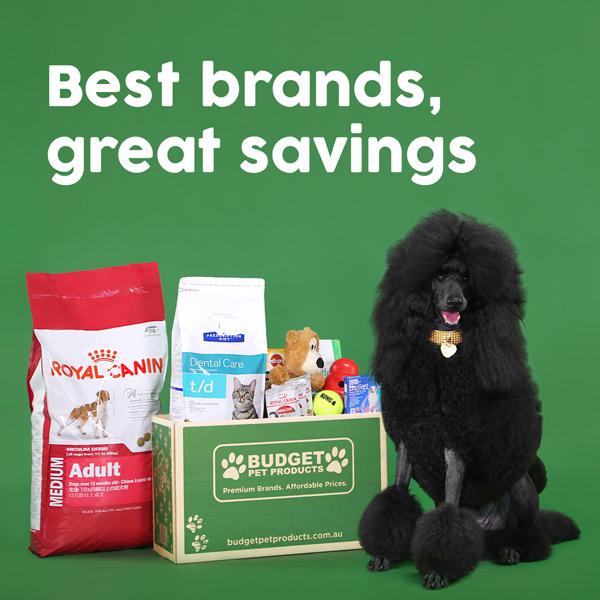 Best Brands, Great Savings