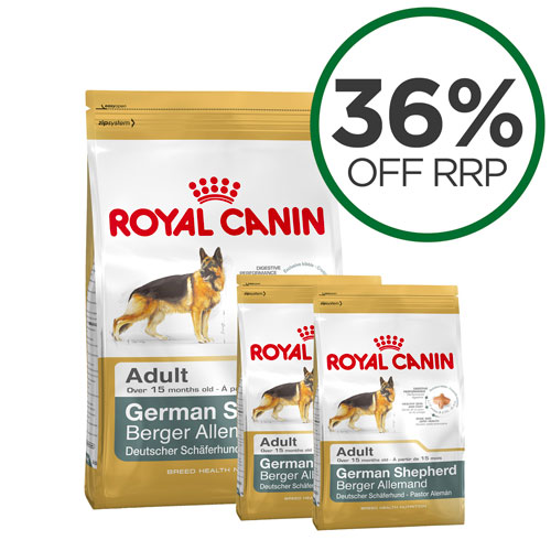 Royal Canin Breed Specific 18kg