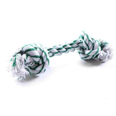 Fresheeze Mint Rope Fresh Breath Toy Large For Dogs