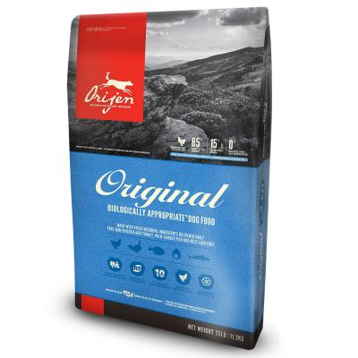 Orijen Original Adult Dry Dog Food 11.3kg