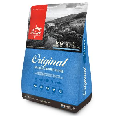 Orijen Original Adult Dry Dog Food 2kg