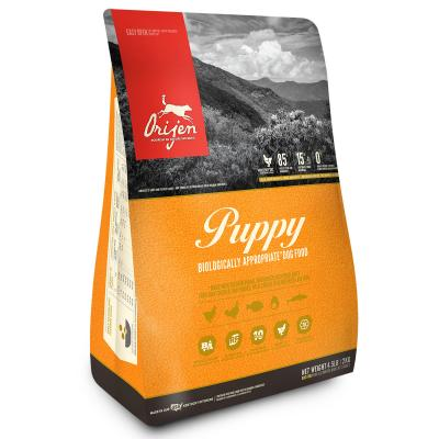 Orijen Puppy Dry Dog Food 2kg