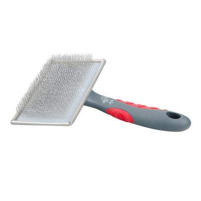 Shear Magic Slicker Brush Large For Dogs