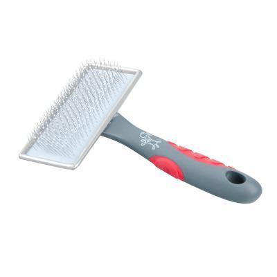 Shear Magic Slicker Brush Small For Dogs