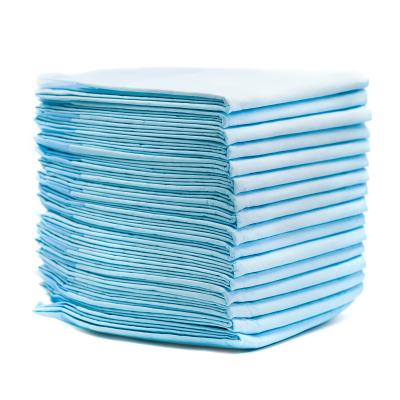 Yours Droolly Toilet Training Pads For Puppy And Dogs 30pk