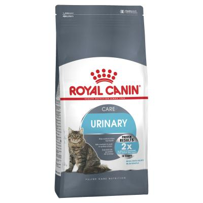 Royal Canin Urinary Care Adult Dry Cat Food 4kg