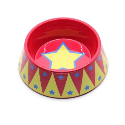 Haypigs Food Craving Tamer Food Bowl For Small Animals