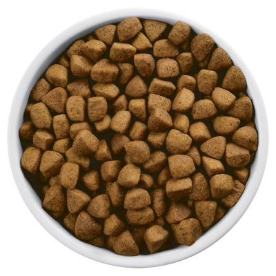 Hills Prescription Diet Canine Metabolic Dry Dog Food 3.5kg (603946)