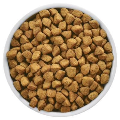 Hills Prescription Diet Feline Metabolic + Urinary Stress Dry Cat Food 2.88kg (10554)
