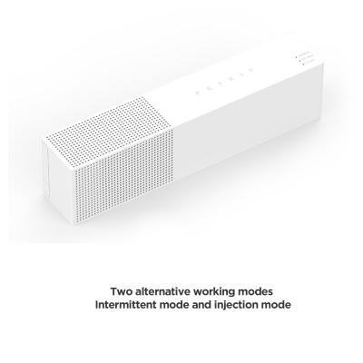 PETKIT Pura Air Smart Odour Eliminator