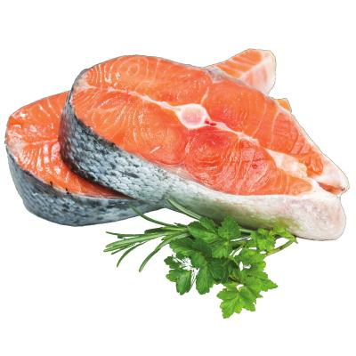 Balanced Life Enhanced Grain Free With Air Dried Tasmanian Salmon Adult Dry Dog Food 2.5kg