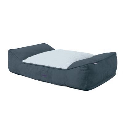 Kazoo Colorado Medium Cushion Bed For Dogs