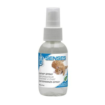 Catit Design Senses Catnip Spray For Cats 90mL