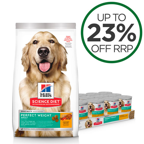 Budget Pet Products discount dog products, pets, pet shops