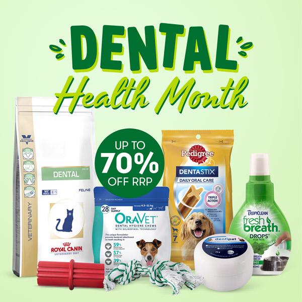 Budget Pet Products discount dog products, pets, pet shops, pet