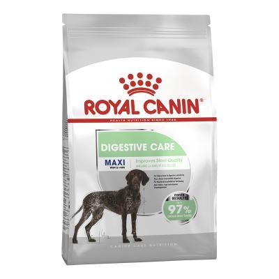 Royal Canin Digestive Care Maxi Adult Dry Dog Food 10kg