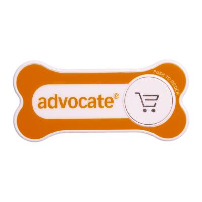 PetKlix For Advocate