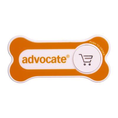 PetKlix For Advocate