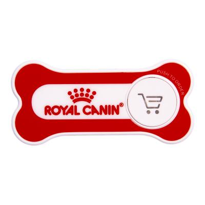PetKlix For Royal Canin
