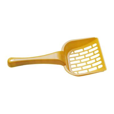 Cats Best Gold Scoop For Use With Pellet Litter