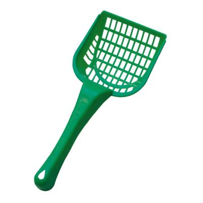 Cats Best Green Scoop For Use With Original Litter