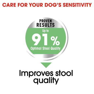 Royal Canin Digestive Care Medium Adult Dry Dog Food 10kg