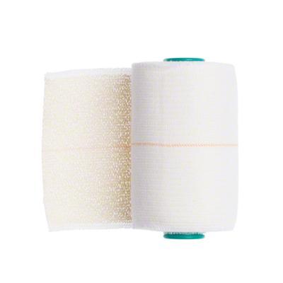 Askina Plast E Bandage 10cm