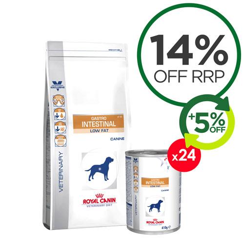 Royal Canin Vet Diets