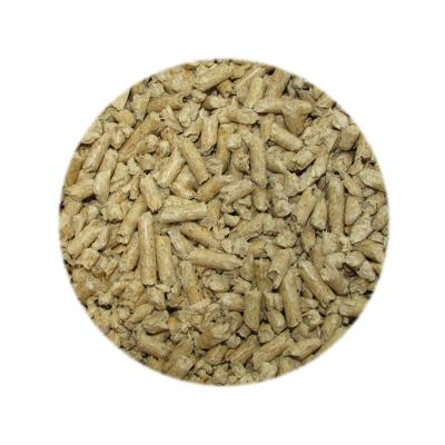 Cats Best Smart Pellets Wood Plant Fibre Clumping Litter 20l 10kg 59 95