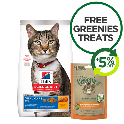 Budget Pet Products discount dog products, pets, pet shops