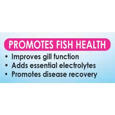 API Fish Aquarium Salt 936gm