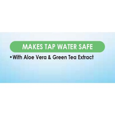 API Betta Water Conditioner For Fish Aquarium 50ml