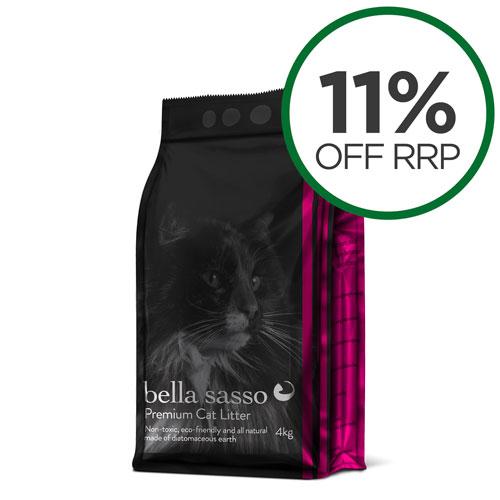 Bella Sasso