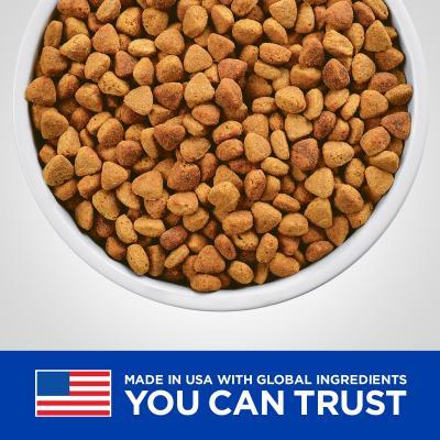 Hills Prescription Diet Canine i/d Digestive Care Low Fat Dry Dog Food 15.96kg (1862)