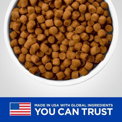 Hills Prescription Diet Canine i/d Digestive Care Chicken Dry Dog Food 3.85kg (8618)