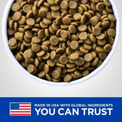 Hills Prescription Diet Canine k/d Kidney Care Chicken Dry Dog Food 3.85kg (8621)
