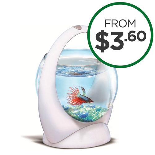 Shop All Aquarium Products