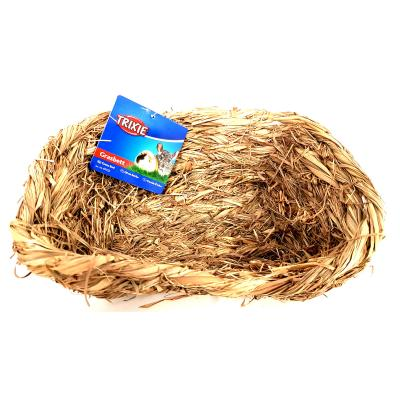 Trixie Grass Bed For Guinea Pigs Rabbits And Small Animals