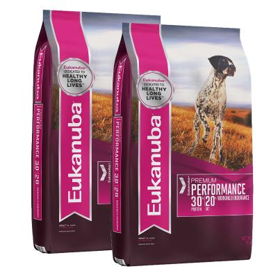 Eukanuba Premium Performance Adult Dry Dog Food 30kg