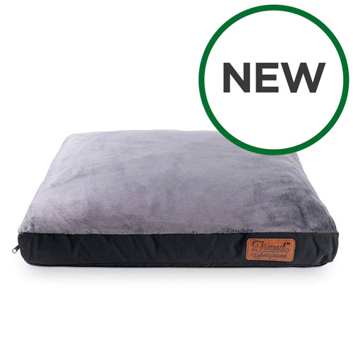 Freezack Soft Mattresses & Roll Up Mats