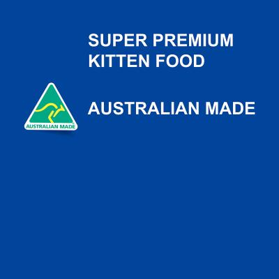 Advance Chicken And Salmon Kitten 2-12 Months Tray Canned Wet Cat Food 85gm x 7