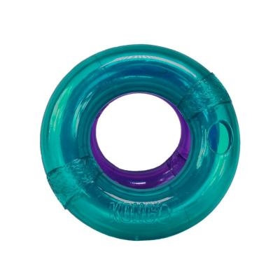 KONG Treat Spiral Ring Large Toy For Dogs