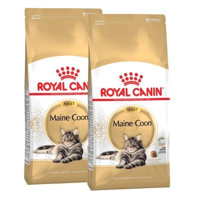 Royal Canin Maine Coon Adult Dry Cat Food 20kg