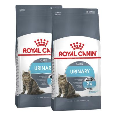 Royal Canin Urinary Care Adult Dry Cat Food 8kg