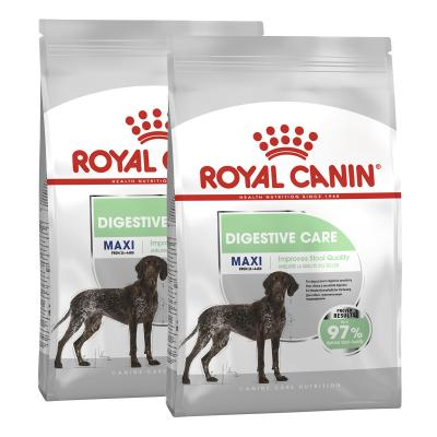 Royal Canin Digestive Care Maxi Adult Dry Dog Food 20kg