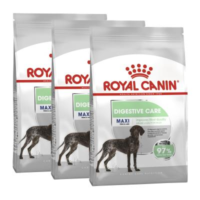 Royal Canin Digestive Care Maxi Adult Dry Dog Food 30kg